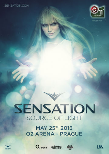 2013-05-25 - Sensation - Source Of Light.jpg