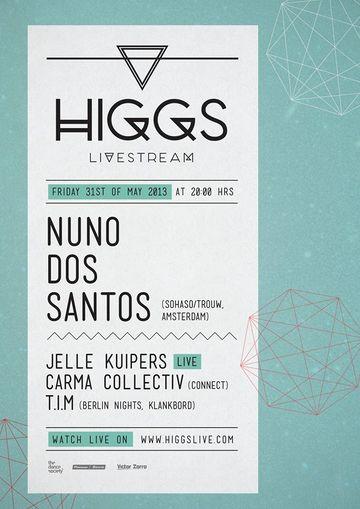 2013-05-31 - HIGGS.jpg