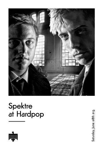 2013-06-08 - Spektre @ Hardpop.jpg