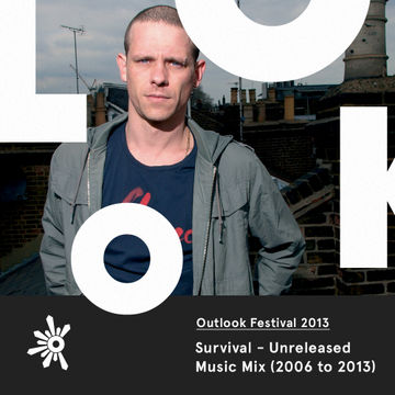 2013-07-22 - Survival - Unreleased Music Mix 2006 - 2013 (Outlook Festival Promo Mix).jpg