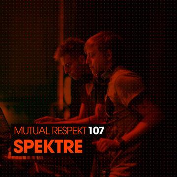 2013-08-09 - Spektre - Mutual Respekt 107.jpg