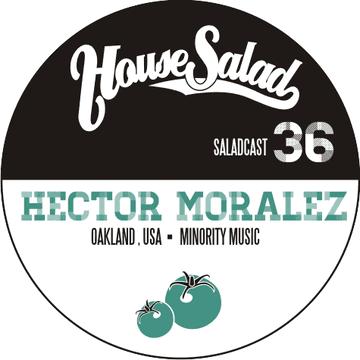 2013-10-02 - Hector Moralez - Saladcast 036.png
