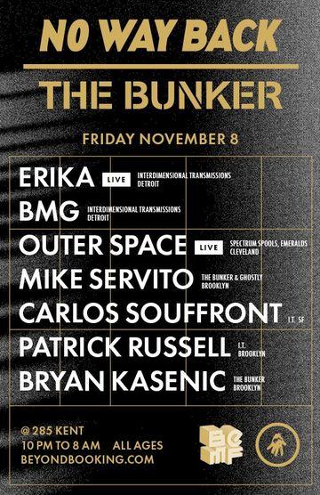 2013-11-08 - Brooklyn Electronic Music Festival, 285 Kent -2.jpg