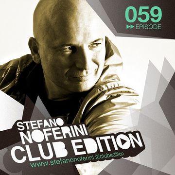 2013-11-15 - Stefano Noferini - Club Edition 059.jpg