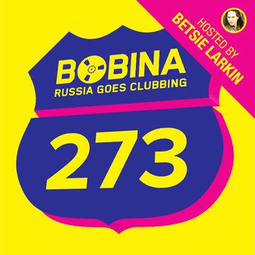 2014-01-01 - Betsie Larkin - Russia Goes Clubbing 273.jpg