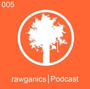 2014-02-06 - Curious & Asanyeh - Rawganics Podcast 5.jpg