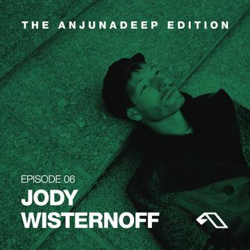 2014-06-19 - Jody Wisternoff - The Anjunadeep Edition 06.jpg