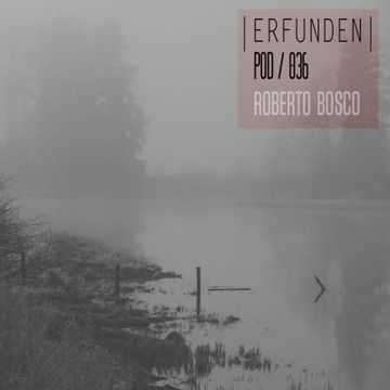 2014-06-25 - Roberto Bosco - Erfunden Podcast 036.jpg