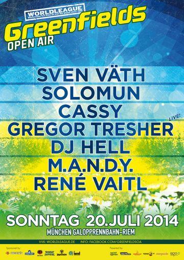 2014-07-20 - Greenfields Open Air.jpg