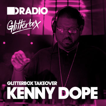 2014-07-28 - Sam Divine, Kenny Dope - Defected In The House (Glitterbox Takeover).jpg