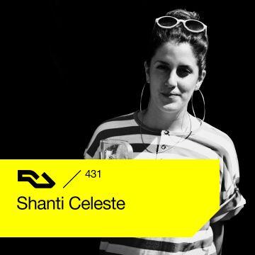 2014-09-01 - Shanti Celeste - Resident Advisor (RA.431).jpg