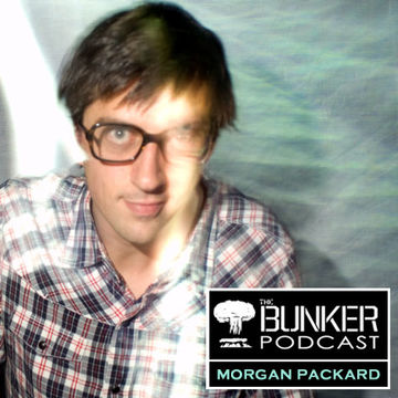 2008-07-16 - Morgan Packard - The Bunker Podcast 24.jpg