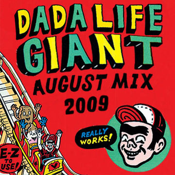 2009-08-14 - Dada Life - August Promo Mix.jpg