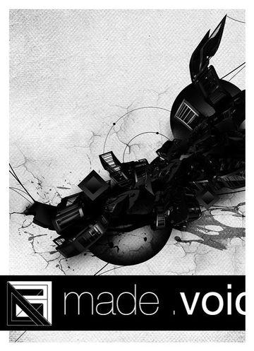 2009-10 - Made - Voiceless Mix 02 -1.jpg