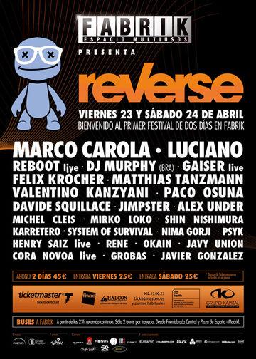 2010-04-2X - Reverse Festival, Fabrik -1.jpg