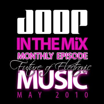 2010-05-05 - Joop - In The Mix (May 2010).jpg