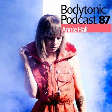 2010-07-01 - Annie Hall - Bodytonic Podcast 87.jpg