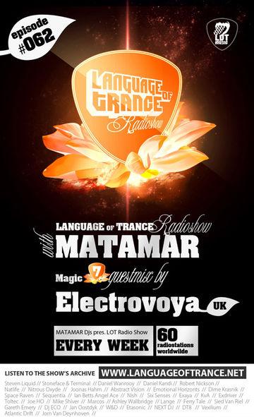 2010-07-17 - Matamar, Electrovoya - Language Of Trance 062.jpg