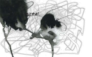 2010-09-01 - Smear - Modyfier Process Part 231.jpg