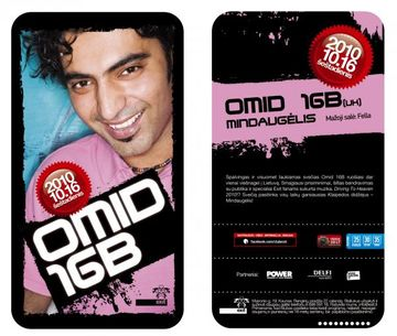 2010-10-16 - Omid 16B @ Exit Club.jpg