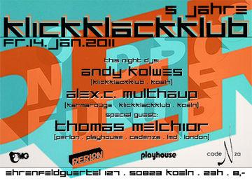 2011-01-14 - 5 Years Klickklackklub, Artheater -2.jpg