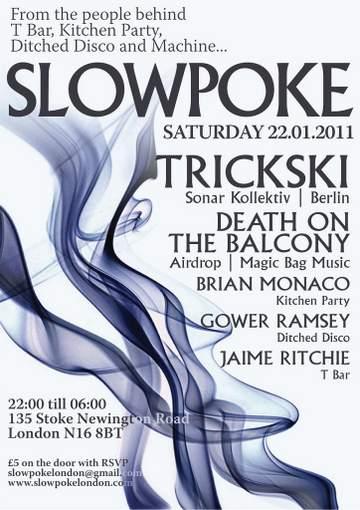 2011-01-22 - Slowpoke, Bar A Bar.jpg