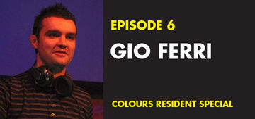 2011-01-25 - Giovanni Ferri - Colours Radio Podcast 6.jpg