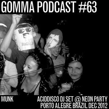 2011-12-28 - Munk - Gomma Podcast 63.jpg