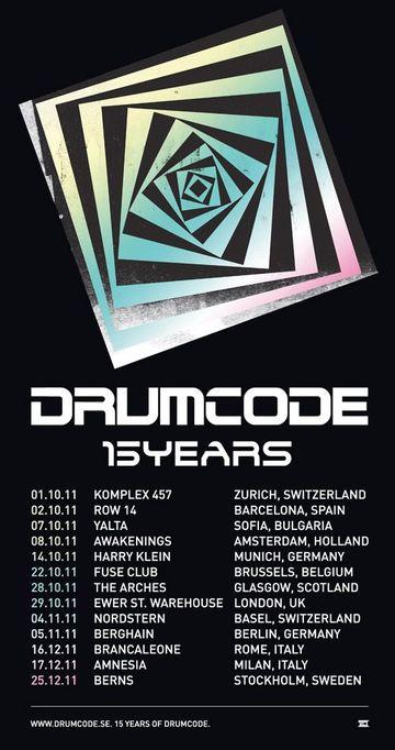 2011-1X - 15 Years Drumcode.jpg
