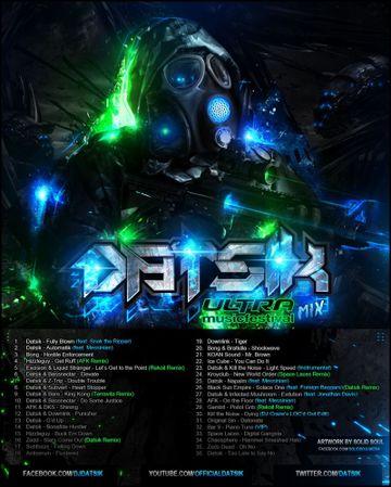 2012-01-20 - Datsik - UMF Radio.jpg