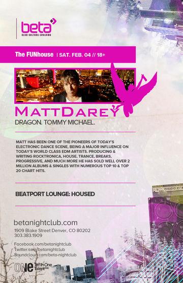 2012-02-04 - Matt Darey @ Beta Nightclub.jpg
