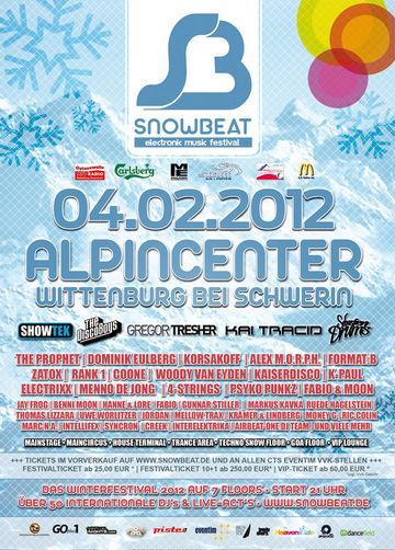 2012-02-04 - Snowbeat.jpg