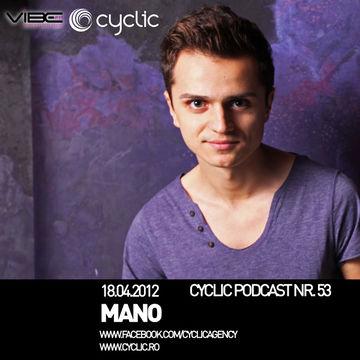 2012-04-18 - Mano - Cyclic Podcast 53.jpg
