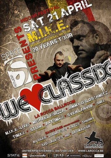 2012-04-21 - We Love Classix, La Rocca.jpg
