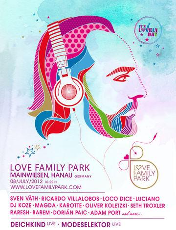 2012-07-08 - Love Family Park.jpg