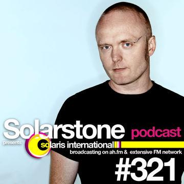 2012-08-14 - Solarstone - Solaris International 321.jpg