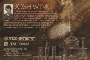 2012-11-24 - Josh Wink @ TV Bar -2.jpg