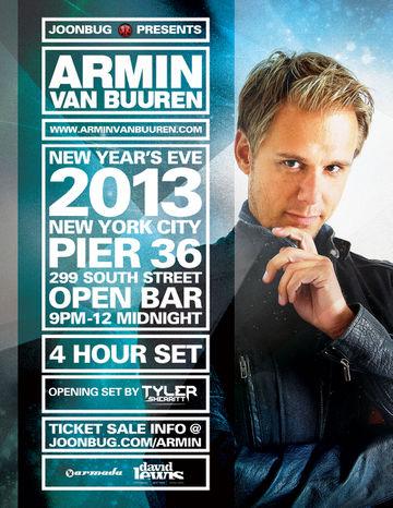 2012-12-31 - Armin van Buuren @ New Year's Eve, Pier 36.jpg
