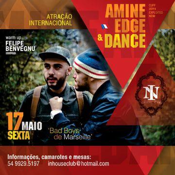 2013-05-17 - Amine Edge & DANCE @ IN House.Club.jpg