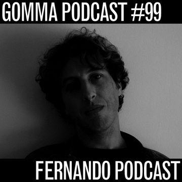 2013-08-13 - Fernando - Gomma Podcast.jpg