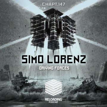 2013-09-09 - Simo Lorenz - Reloading Podcast 147.jpg