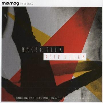 2013-11-25 - Maceo Plex - Deep Ellum (Mixmag 12 2013).jpg