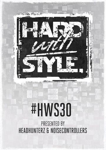 2014-01-31 - Headhunterz - Hard With Style 30.jpg
