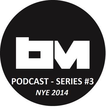 2014-02-27 - Björn Mandry - BM Podcast Series 3.jpg