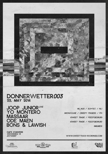 2014-05-23 - Donnerwetter 003, Café d'Anvers.png