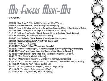 2014-06-03 - Mr.Fingers - Mr. Fingers Music Mix.jpg