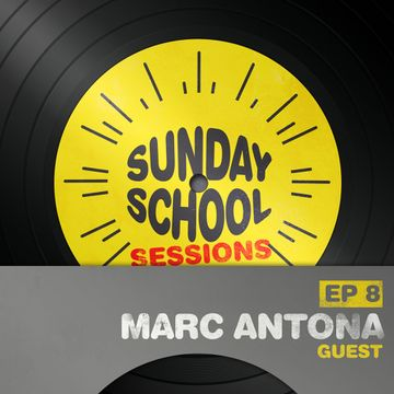2014-08-22 - Marc Antona - Sunday School Sessions 008.jpg