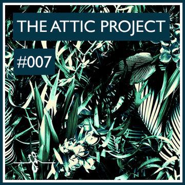 2014-09-04 - The Attic Project - Finest Hour Mixtape 007.jpg