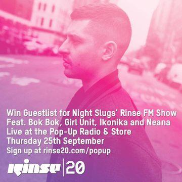 2014-09-25 - VA - Night Slugs, Rinse FM.jpg