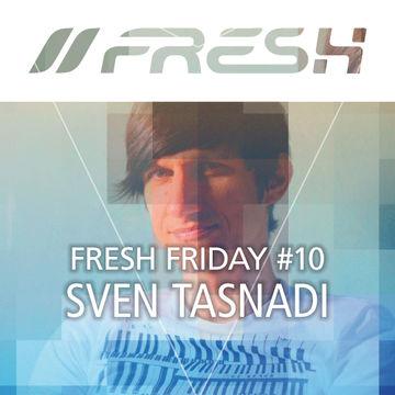 2014-09-26 - Sven Tasnadi - Freshguide Podcast 10.jpg